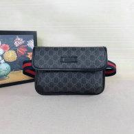 Gucci Men Bag AAA (85)