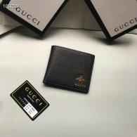 Gucci Wallet AAA (65)