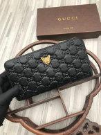 Gucci Wallet AAA (76)