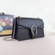 Gucci Handbag AAA (189)
