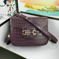 Gucci Handbag AAA (213)