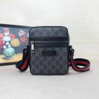 Gucci Men Bag AAA (81)