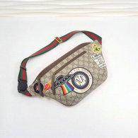 Gucci Handbag (215)
