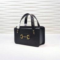 Gucci Handbag (232)