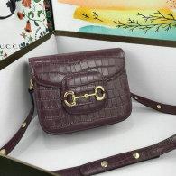 Gucci Handbag AAA (215)