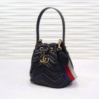 Gucci Handbag (211)