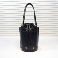 Gucci Handbag (240)