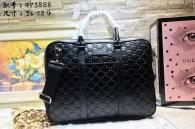 Gucci Men Bag AAA (79)
