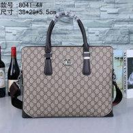 Gucci Men Bag AAA (91)