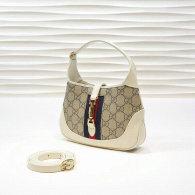 Gucci Handbag (239)
