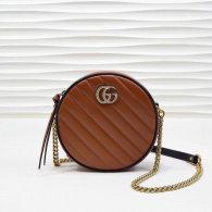 Gucci Handbag (219)