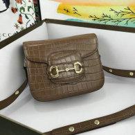 Gucci Handbag AAA (214)