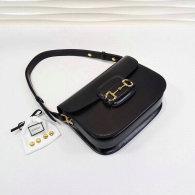 Gucci Handbag (230)