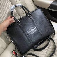 Gucci Men Bag AAA (99)