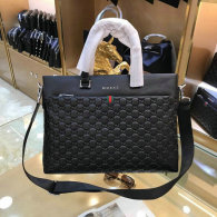 Gucci Men Bag (3)