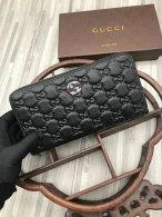 Gucci Wallet AAA (75)
