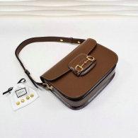 Gucci Handbag (228)
