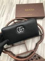 Gucci Wallet AAA (74)