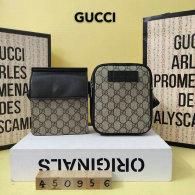 Gucci Men Bag AAA (86)