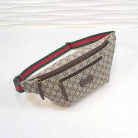 Gucci Handbag (216)