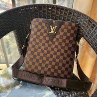Gucci Men Bag AAA (96)