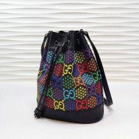 Gucci Handbag (227)