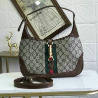 Gucci Handbag AAA (205)