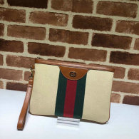 Gucci Bag AAA (220)