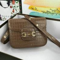 Gucci Handbag AAA (212)