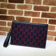 Gucci Bag AAA (223)