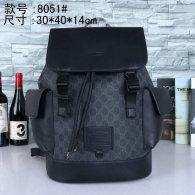 Gucci Backpack (40)
