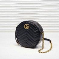 Gucci Handbag (220)