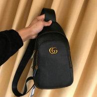 Gucci Men Bag AAA (106)