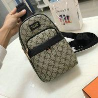 Gucci Men Bag AAA (107)