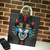 Gucci Men Bag (14)