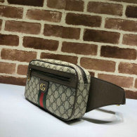Gucci Men Bag (20)