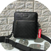 Gucci Men Bag (10)