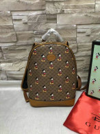 Gucci Backpack (48)