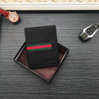 Gucci Wallet AAA (54)