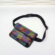 Gucci Handbag (225)