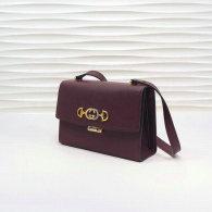 Gucci Handbag (223)