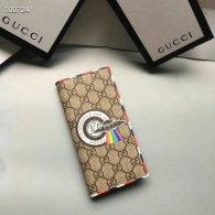Gucci Wallet AAA (68)