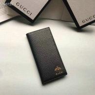 Gucci Wallet AAA (66)