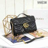 Gucci Handbag AAA (196)
