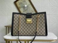 Gucci Handbag AAA (208)
