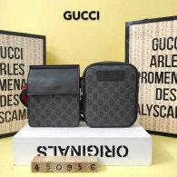 Gucci Men Bag AAA (83)