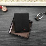 Gucci Wallet AAA (58)