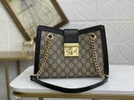 Gucci Handbag AAA (201)