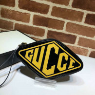 Gucci Bag AAA (219)