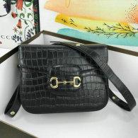 Gucci Handbag AAA (210)